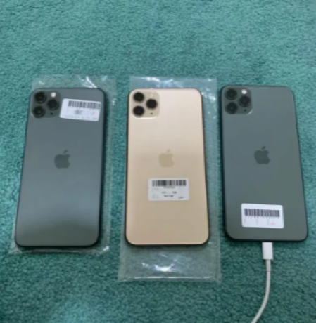 iphone-11-pro-max-64gb-and-256gb-pta-approved-and-non-pta-big-0