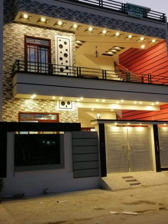 get-your-dream-house-on-easy-monthly-installment-big-0