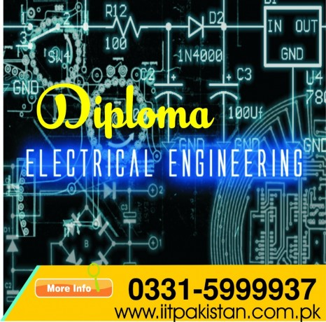one-year-electrical-engineering-diploma-for-ksa-big-2