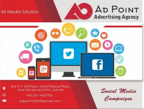 ad-point-advertising-agency-tvc-commercial-making-at-cheapest-rate-big-0
