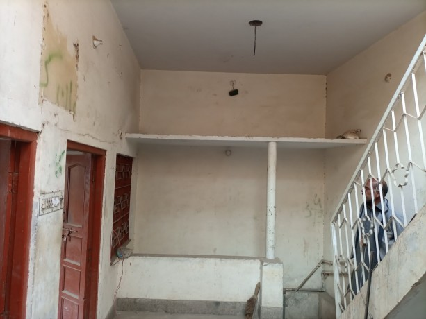 commercial-property-for-sale-big-2
