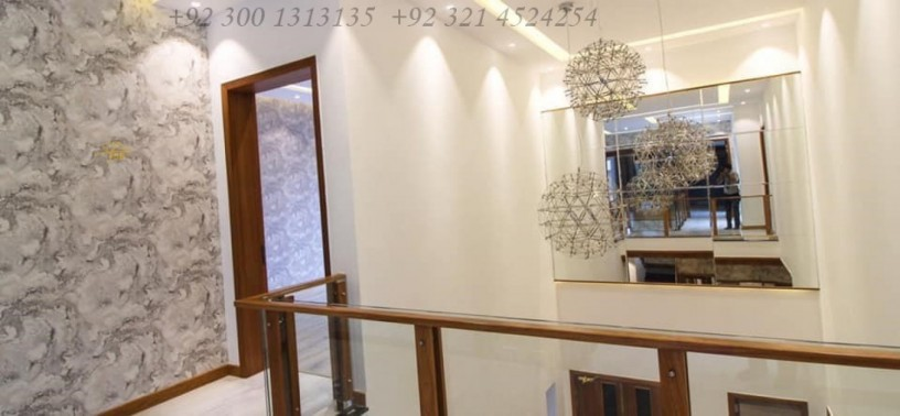 one-kanal-brand-new-bungalow-for-sale-dha-phase-5-big-6