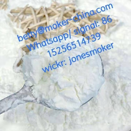hot-sale-bmk-glycidate-cas-5413-05-8-with-low-price-big-4