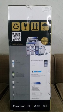 7-stages-fluxtek-ro-water-filter-ro-unit-for-home-big-2