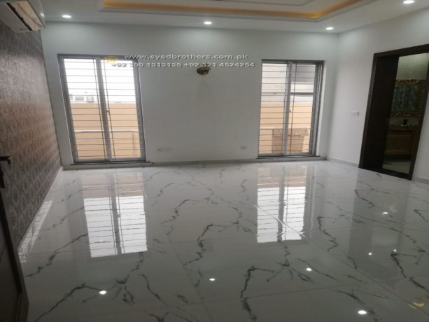 one-kanal-brand-new-house-for-sale-dha-phase-6-block-e-big-17