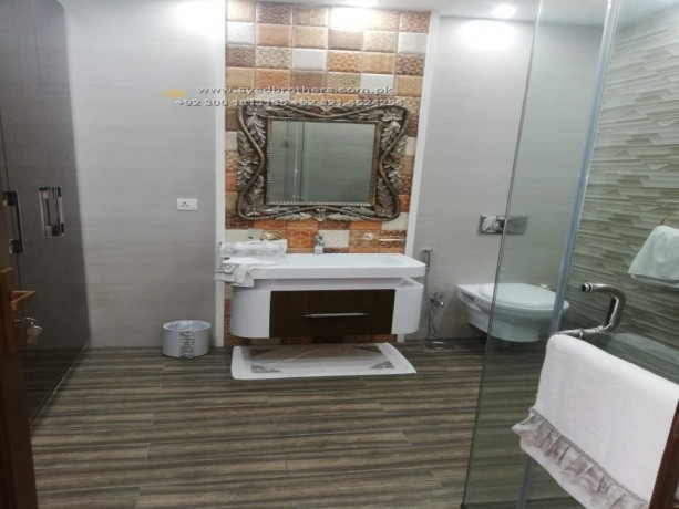 one-kanal-brand-new-house-for-sale-dha-phase-6-block-e-big-19