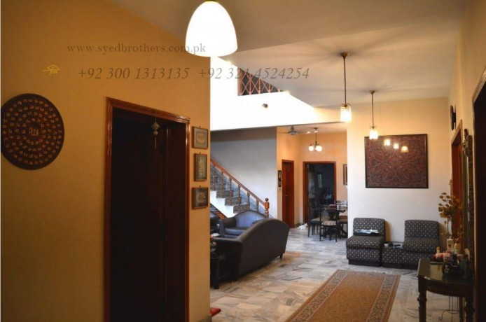 a-nicely-build-32-marla-brand-new-house-is-available-for-sale-in-tech-society-lahore-big-0