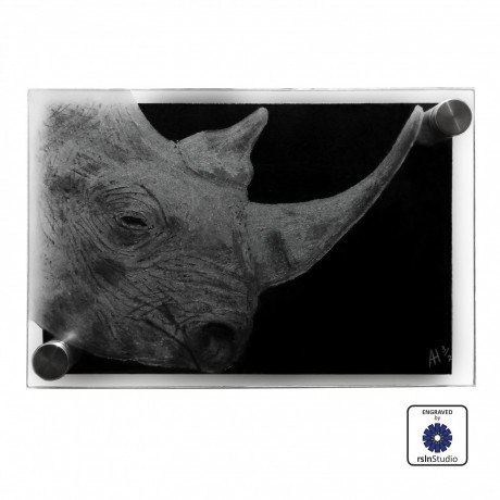 manual-glass-engraving-services-big-10