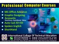 graphic-designing-course-in-faisalabad-sialkot-small-3