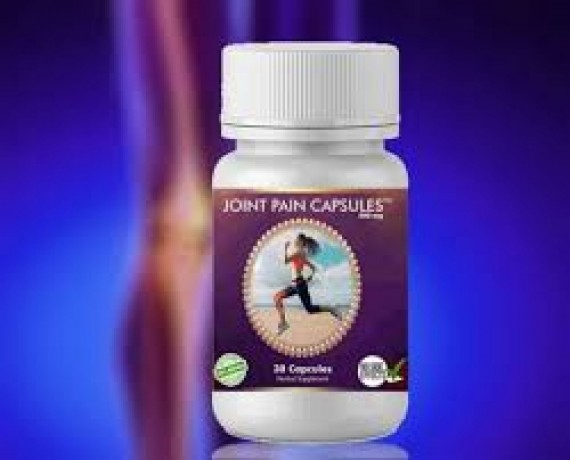 joint-pain-capsules-in-pakistan-lahore-big-0