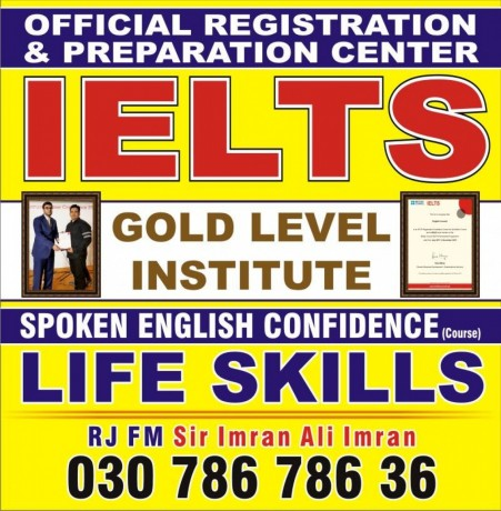 english-spoken-course-in-45-days-only-english-council-big-3