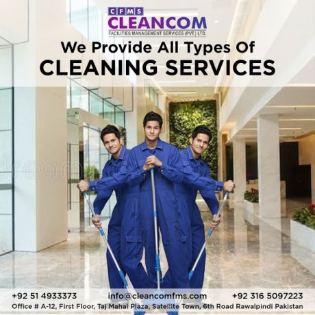 disinfection-services-big-6