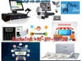 pos-software-cctv-cameras-networking-accounts-attendance-machines-small-0