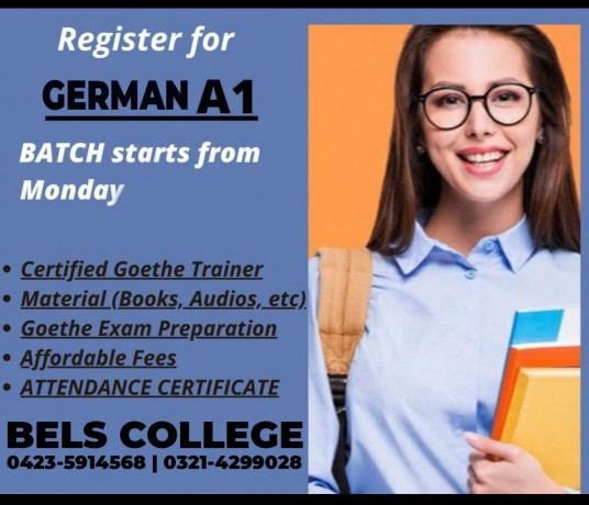 a1-german-language-course-in-sialkot-big-0