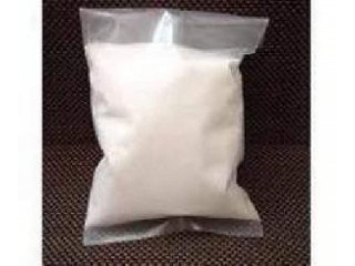 Pure potassium cyanide for sale