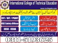 quality-control-electrical-course-in-abbottabad-mansehra-small-4