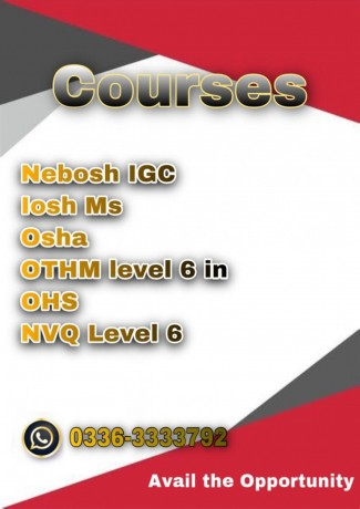 nvq-ohsp-level-6-diploma-course-for-uae-big-7