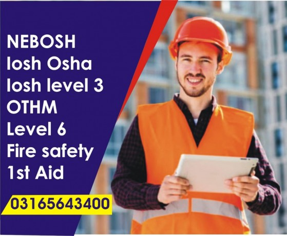 nvq-ohsp-level-6-diploma-for-oman-big-4