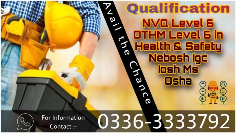 nvq-ohsp-level-6-diploma-for-oman-big-8