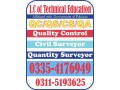 civil-quality-control-course-in-attock-chakwal-small-2