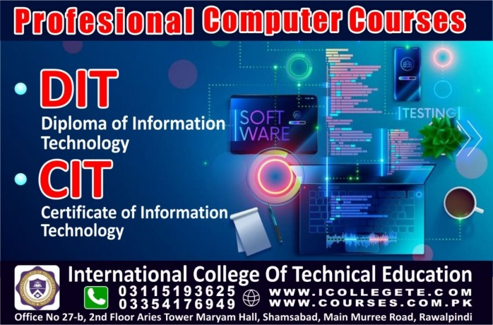 dit-diploma-in-information-technology-course-in-bagh-rawalakot-big-3