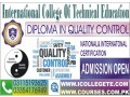 professional-quality-control-civil-course-in-lakki-marwat-nowshera-small-0
