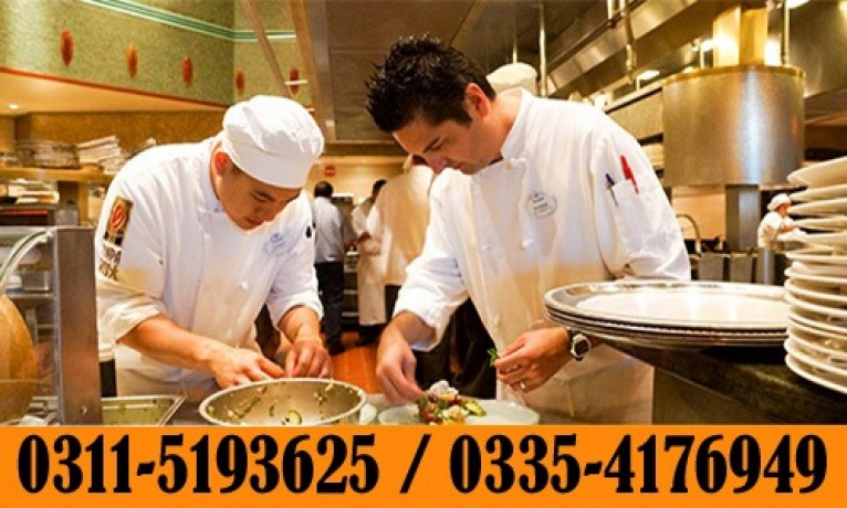 chef-cooking-experienced-based-course-in-jhelum-big-5