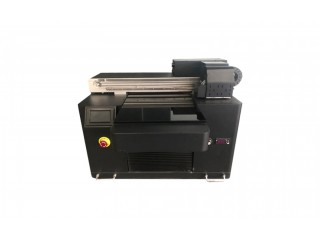 A3 UV Printer Price In Pakistan | Crest Makerspace
