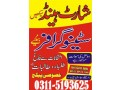 professional-shorthand-typing-course-in-lakki-marwat-nowshera-small-0