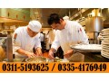 chef-cooking-experinced-base-course-in-swat-small-0